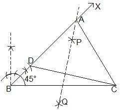 http://3.bp.blogspot.com/-nGeV2MP4ymw/VpqFI-J2IGI/AAAAAAAAA-Y/wohYwoanCKw/s1600/class-9-ncert-maths-ch11-constructions-12.jpg