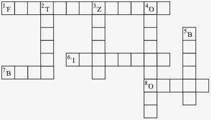 http://3.bp.blogspot.com/-2b6-4hgaaqc/VO8s7Bb_70I/AAAAAAAAEFc/R81G_kSFIHI/s1600/puzzle-question-10-chapter-9.jpg