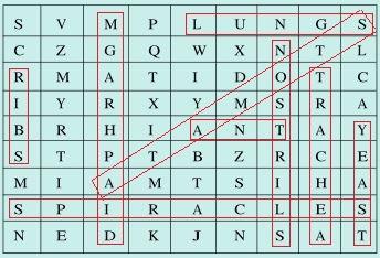 http://3.bp.blogspot.com/-FPmUm-1rTlU/VdeDriz9VxI/AAAAAAAAAFo/WDPPqFUrNmQ/s1600/crossword-class7-science-chapter-10.JPG