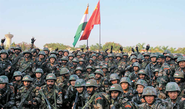 Image result for indian army in peacekeeping missions