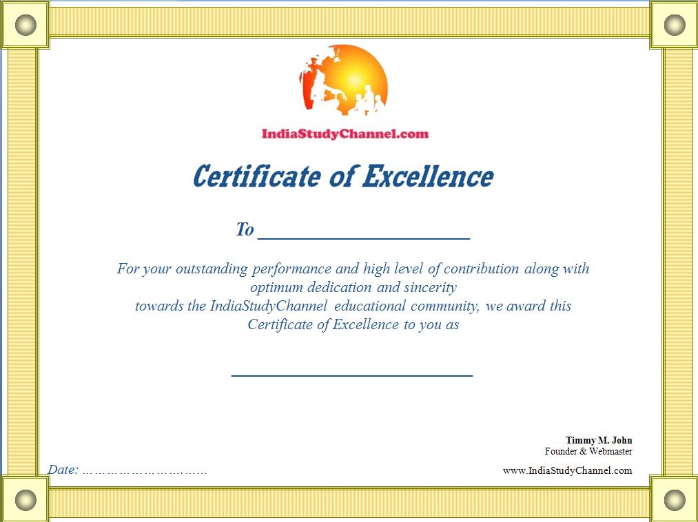 winner certificates winner award certificate template free free – Winner Certificate Template
