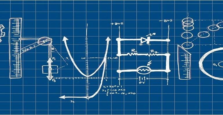 Physics MCQ Questions Quiz
