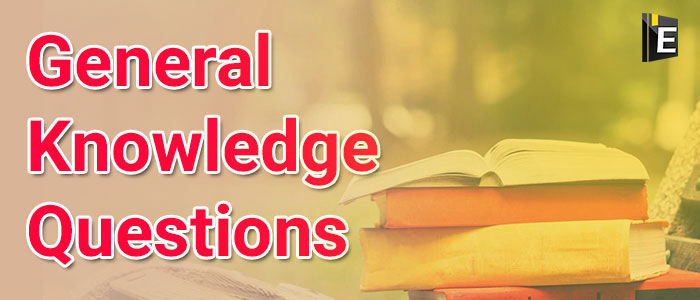 Environment GK Questions Archives - Indiastudyinstitute in