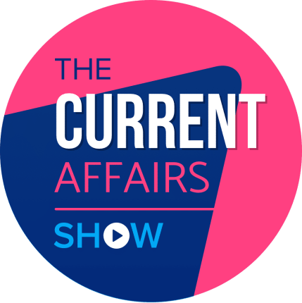 Current Affairs 2019 GK Questions 401-500 Download Free PDF Notes