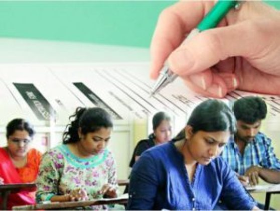 GSRTC recruitment 2019: 10th pass for 2389 GSRTC conductor posts, apply