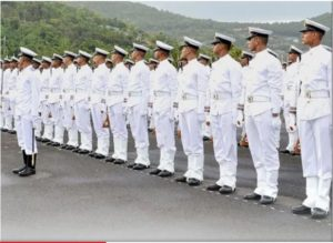 Indian Navy Recruitment 2019 Apply for 400 Sailor MR Posts