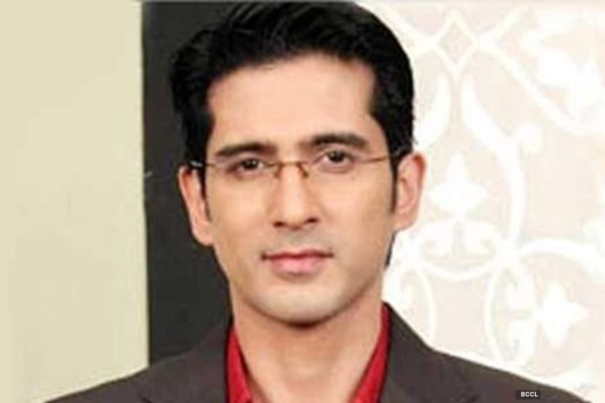 Sameer Sharma