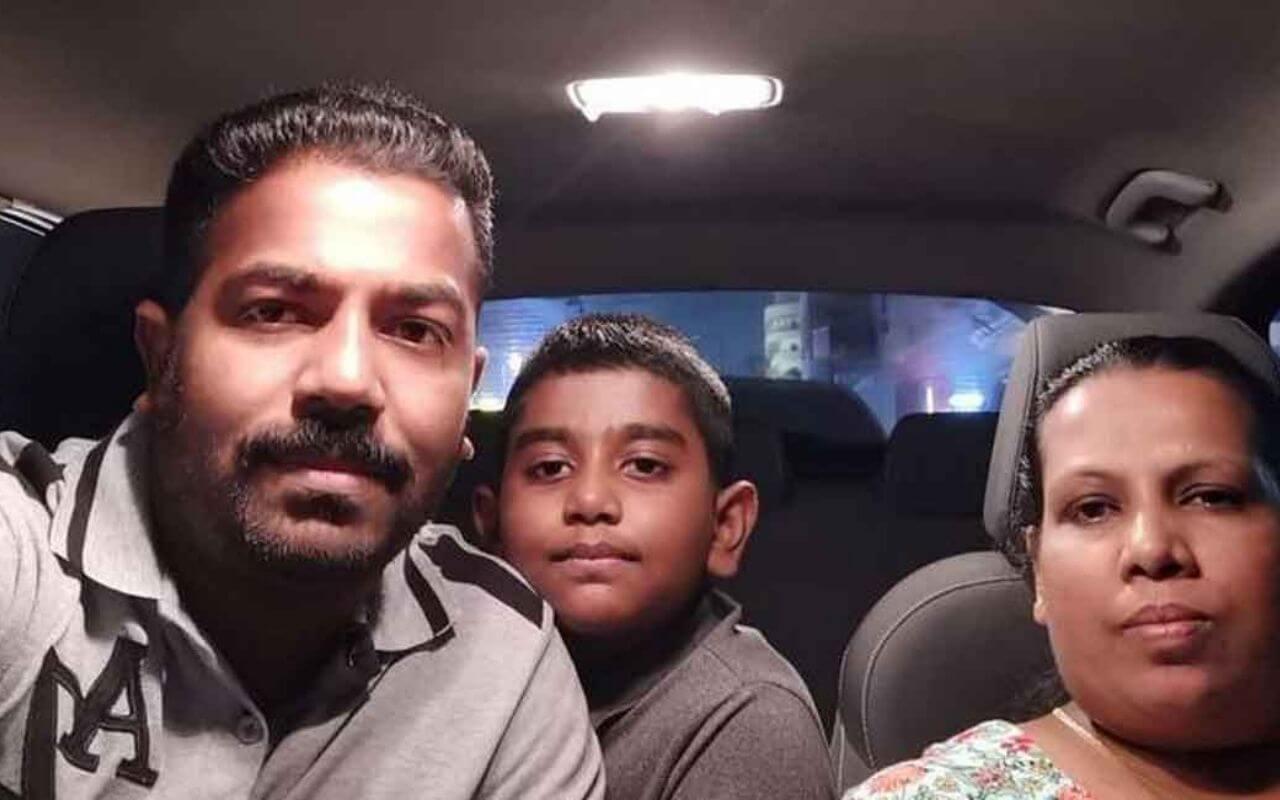 Kerala Man Hits Jackpot in UAE