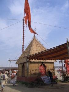 akhada-prayagraj-kumbh