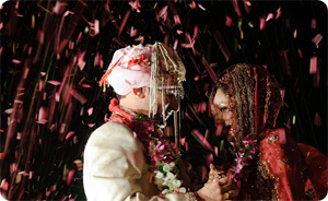 https://i2.wp.com/www.indiavision.com/images/weddings/53_d.jpg