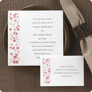 Indian Wedding Invitations Wordings For Friends