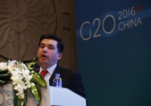 G20 FM