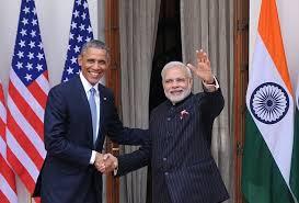 India-US H-1B dispute