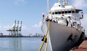 Maritime India summit