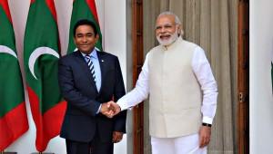 Modi-Yameen