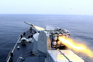 china-conducts-military-drills-in-the-south-china-sea