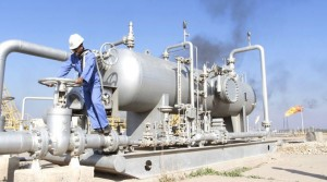 India to clear oil dues with Iran