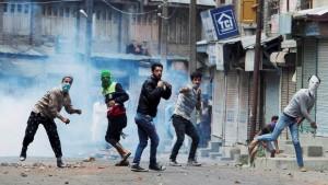 kashmir-violence1