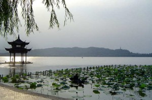 hangzhou-lake1