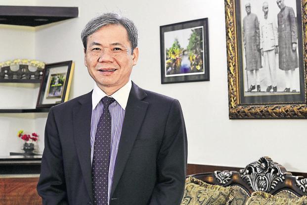 vietnam-envoy
