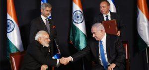 israel-modi-talks1