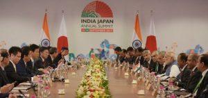 japan-gujarat-talks