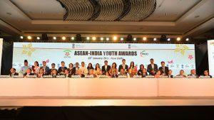 asean-youth-awards