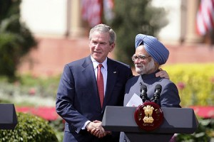 450px-Bush_&_Singh_in_New_Delhi