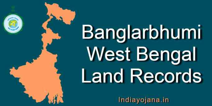 Banglarbhumi-West-Bengal-Land-Records