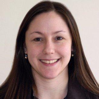 Karen Rhodes, Sherman College of Chiropractic