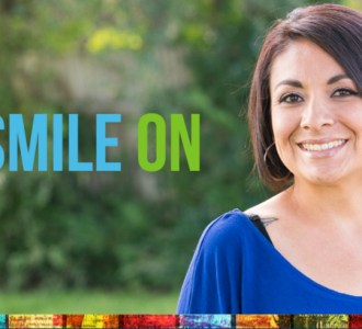 Southern Colorado Orthodontics Specialists Website