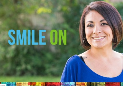 Southern Colorado Orthodontics Specialists Website