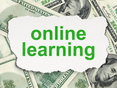 Learn Day Trading Webinar