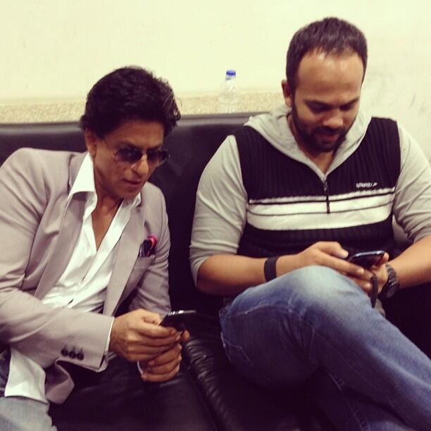 Image result for srk playing video game