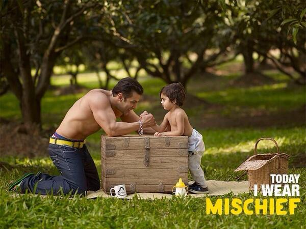 Image result for salman khan photoshoot shirtless