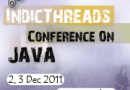 Call For Speakers – Java & Mobile Application Development Conferences