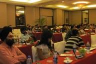 Big-Data-Conference-Delhi