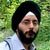 Gurpreet-Sachdeva-Java-JVM-G1-Garbage-Collector-50