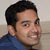 Manoj-Mohan-Big-Data-Search-ElasticSearch-50