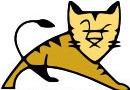 Apache Tomcat 7.0 Released With Servlet 3.0, JSP 2.2 & EL 2.2 Support
