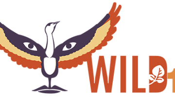 Grants for The 11th World Wilderness Congress