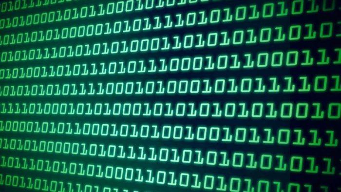 Pingala's Algorithm Part VII