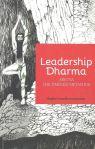 Leadership Dharma by Raghu Ananthanarayanan