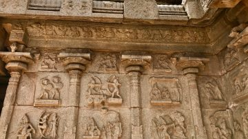 Symbolism of Temples Part I: Do Hindus Understand their Sacred Symbols?