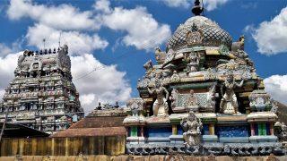 bhairav shiva