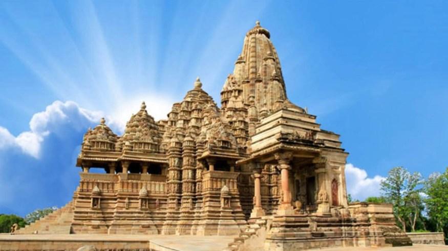 Mandir Sthapatya in Agni Purana