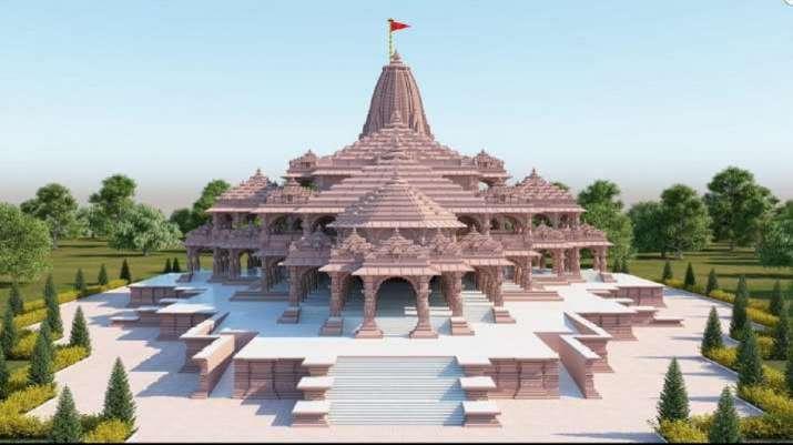 Ayodhya-Ram-Mandir