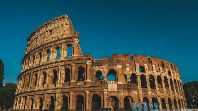 10 must visit cities in italy