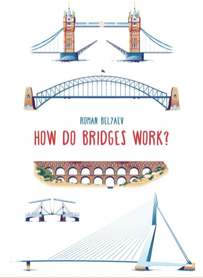 How Do Bridges Work