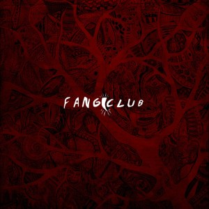 Image result for fang club SELF TITLED